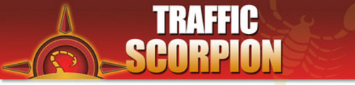 Traffic Scorpion with MRR