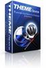 Thumbnail Wordpress Theme Creator with MRR